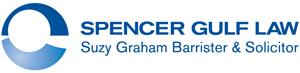 Spencer Gulf Law